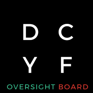 DCYF Oversight Board